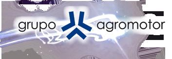Grupo Agromotor